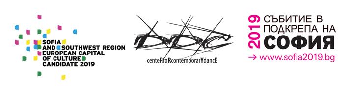 residency-program-ddc