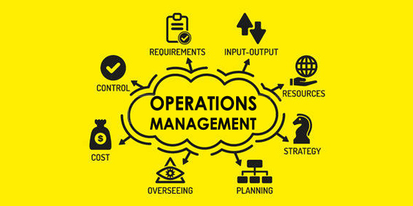operations-management-1